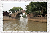 1.中國蘇州_江楓橋遊船:IMG_1225蘇州_江楓橋遊船.JPG