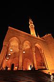 9-6黎巴嫩Lebanon-貝盧特BEIRUIT-大清真寺:IMG_4831黎巴嫩Lebanon-貝盧特BEIRUIT-大清真寺.jpg