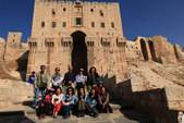 19-6敘利亞Syria-阿雷波ALEPPO_阿雷波古城堡(The Citadel):IMG_6007敘利亞Syria-阿雷波ALEPPO_阿雷波古城堡(The Citadel).jpg