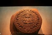 世界末日說??? 太陽石STONE OF THE SUN-曆法圖騰真品:IMG_2704.jpg