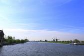 小孩堤防KINDERDJIK風車之旅-鹿特丹:A81Q6082.JPG