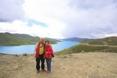 西藏行-7 羊卓雍措湖:A81Q4182.JPG