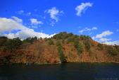 日本北關東東北行 - 5 十和田湖明媚好風光盡收在相簿裡:A81Q9315.JPG