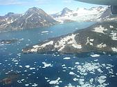 格陵蘭島的采風-GREENLAND:IMGP2266格陵蘭島GREENLAND-KULUSUK.JPG