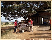 2.東非獵奇行-肯亞-馬賽馬拉動物保護區:DSC09015肯亞_馬賽馬拉動物保護區 MASAI MARA入口處.jpg