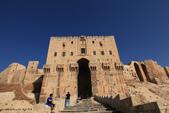 19-6敘利亞Syria-阿雷波ALEPPO_阿雷波古城堡(The Citadel):IMG_6008敘利亞Syria-阿雷波ALEPPO_阿雷波古城堡(The Citadel).jpg