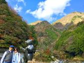 日本四國人文藝術+楓紅深度之旅-別府峽楓葉散策53-23:IMG_5524.JPG