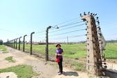 大東歐26天深度之旅-希特勒屠殺猶太人奧斯維辛集中營 OSWIECIM-波蘭共和國 :IMG_1390.JPG