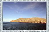 南極行_福克蘭群島-西點FALKLAND ISLANDS:_MG_7546福克蘭群島西點-FALKLAND ISLANDS WEST POINT.JPG