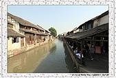 7.中國蘇州_烏鎮古運河遊船:IMG_1643蘇州_烏鎮古運河遊船.JPG