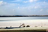 19-1塞普路斯 CYPRUS-拉那卡LARNACA-街景:IMG_3147塞普路斯 CYPRUS-鹽湖.jpg