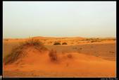 摩洛哥-北非撒哈拉沙漠巡禮(西葡摩31天深度之旅):IMG_6605H.jpg