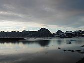 格陵蘭島的夕陽-GREENLAND:DSC00542格陵蘭島GREENLAND-KULUSUK.JPG