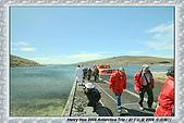 南極行_福克蘭群島-西點FALKLAND ISLANDS:_MG_7547福克蘭群島西點-FALKLAND ISLANDS WEST POINT.JPG