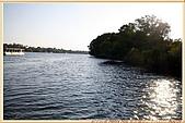 10.東非獵奇行-辛巴威_尚比西河遊船景觀:_MG_2639辛巴威_尚比西河遊船景觀.JPG