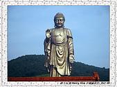 2.中國無錫_靈山大佛勝境:DSC01842無錫_靈山大佛勝境-靈山大佛.jpg