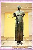 8-希臘-德爾菲Delphi遺跡博物館:希臘-德爾菲遺跡博物館(馬夫雕像)IMG_4844.jpg