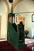 19-2塞普路斯 CYPRUS-拉那卡LARNACA-清真寺:IMG_2911塞普路斯 CYPRUS-拉那卡LARNACA-清真寺.jpg