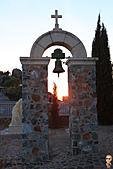 19-8塞普路斯 CYPRUS-聖十字山:IMG_3310塞普路斯 CYPRUS-聖十字山下供女生祈禱專用教堂.jpg