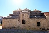 19-15塞普路斯CYPRUS-拉那卡LARNACA-東正教堂-名AGIA PARASKEVI:IMG_4182塞普路斯CYPRUS-拉那卡LARNACA-東正教堂-名AGIA PARASKEVI.jpg