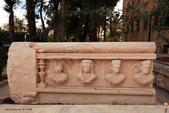 19-8敘利亞Syria-帕米拉PALMYRA_帕米拉博物館(PALMYRA MUSEUM):IMG_6224敘利亞Syria-帕米拉PALMYRA_帕米拉博物館(PALMYRA MUSEUM).jpg
