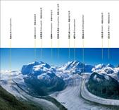 瑞士鐵道阿爾卑斯山漫遊12天之旅-6 高納葛拉特(Gornergrat)景觀台賞冰河:2017-09-15_214611.jpg