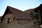 19-11塞普路斯 - 特洛多斯山-UNESCO古老級聖母瑪莉亞教堂-名GALATA:IMG_3601塞普路斯 -拉那卡- 特洛多斯山-UNESCO聖母瑪莉亞教堂-名GALATA.jpg