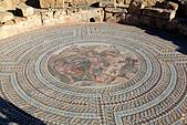 19-18塞普路斯-拉那卡-帕佛斯PAROS考古遺跡區域UNESCO 1980年-行政長官之宮殿-:IMG_4310塞普路斯-拉那卡-PAROS考古遺跡區域UNESCO-行政長官之宮殿.jpg