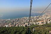 9-4黎巴嫩-貝魯特-赫瑞莎HARISSA-聖母瑪莉亞教堂俯瞰海灣市區全景:IMG_4707黎巴嫩-貝魯特-赫瑞莎HARISSA-聖母瑪莉亞教堂俯瞰全景.jpg