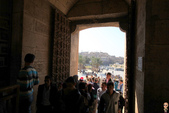 19-6敘利亞Syria-阿雷波ALEPPO_阿雷波古城堡(The Citadel):IMG_6010敘利亞Syria-阿雷波ALEPPO_阿雷波古城堡(The Citadel).jpg
