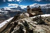 瑞士鐵道阿爾卑斯山漫遊12天之旅-6 高納葛拉特(Gornergrat)景觀台賞冰河:1482817726-2687272205.jpg