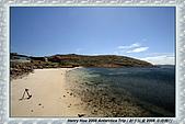 南極行_福克蘭群島-西點FALKLAND ISLANDS:_MG_7548福克蘭群島西點-FALKLAND ISLANDS WEST POINT.jpg