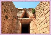 3-希臘-科林斯Korinthos-邁錫尼遺跡Ancient Mikines:希臘-邁錫尼遺跡Ancient Mikines IMG_4000.jpg
