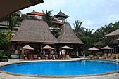 15-2-峇里島-Marayana Resort & Spa渡假村及周邊景緻:IMG_0861峇里島-Marayana Resort & Spa渡假村及周邊景緻.jpg