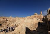 19-6敘利亞Syria-阿雷波ALEPPO_阿雷波古城堡(The Citadel):IMG_5861敘利亞Syria-阿雷波ALEPPO_阿雷波古城堡(The Citadel).jpg