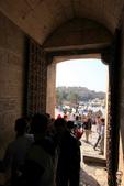 19-6敘利亞Syria-阿雷波ALEPPO_阿雷波古城堡(The Citadel):IMG_6011敘利亞Syria-阿雷波ALEPPO_阿雷波古城堡(The Citadel).jpg