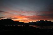 格陵蘭島的夕陽-GREENLAND:IMG_3299格陵蘭島GREENLAND-AMMASSALIK.JPG