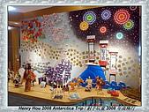 南極行_各地轉機出入境景緻:DSC02881日本轉機-日本折紙博物館.JPG