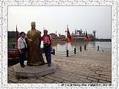 4.中國無錫_遊太湖三國城:DSC01889無錫_遊太湖三國城.jpg