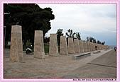 10-希臘-特沙羅尼基Thessaloniki(白塔):希臘-特沙羅尼基Thessaloniki港邊及白塔5628.jpg