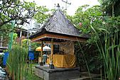 15-2-峇里島-Marayana Resort & Spa渡假村及周邊景緻:IMG_0892峇里島-Marayana Resort & Spa渡假村及周邊景緻.jpg