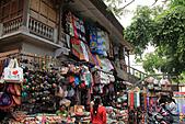 15-7峇里島-烏布(Ubud)市集:IMG_1367峇里島-烏布(Ubud)市集.jpg