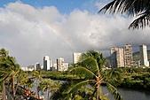 夏威夷全景 :圖片6-檀香山Honolulu.jpg