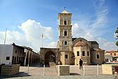 19-6塞普路斯 CYPRUS-拉那卡LARNACA-被耶穌顯靈救活在此傳教30年:IMG_3077塞普路斯 CYPRUS-拉那卡LARNACA-被耶穌顯靈救活在此傳教30年.jpg