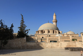 19-6敘利亞Syria-阿雷波ALEPPO_阿雷波古城堡(The Citadel):IMG_5795敘利亞Syria-阿雷波ALEPPO_阿雷波古城堡(The Citadel).jpg