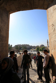 19-6敘利亞Syria-阿雷波ALEPPO_阿雷波古城堡(The Citadel):IMG_6012敘利亞Syria-阿雷波ALEPPO_阿雷波古城堡(The Citadel).jpg