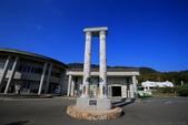 日本四國人文藝術+楓紅深度之旅-小豆島橄欖公園53-36:A81Q0309.JPG