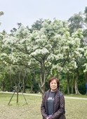 杜鵑花展在大安森林公園:20210304_153044-uid-7547467B-52CA-4079-8742-70CAB0F5CB78-9780079.jpg