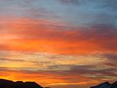格陵蘭島的夕陽-GREENLAND:IMGP2473格陵蘭島GREENLAND-AMMASSALIK.JPG