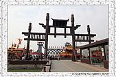 4.中國無錫_遊太湖三國城:IMG_1106無錫_遊太湖三國城.JPG
